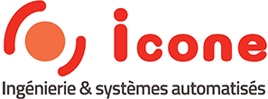 icone-automation