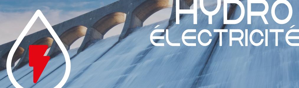 Automatisation des centrales hydroélectriques